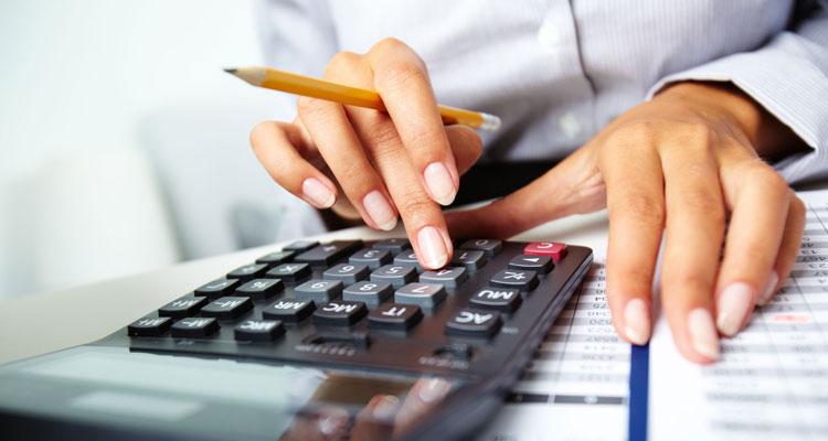 Dívida com a Elektro sobrecarrega Prefeitura até 2019