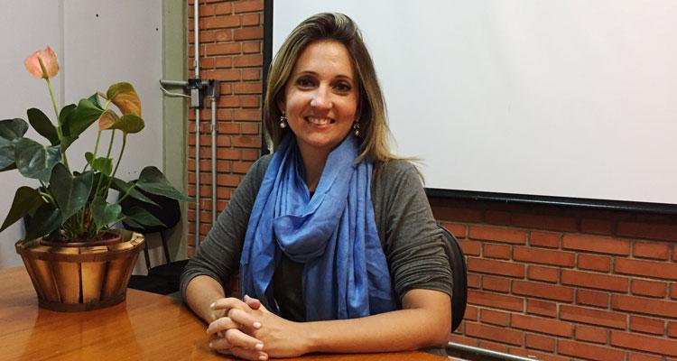 Iracemápolis fará encontro municipal de enfrentamento ao abuso e a exploração sexual de crianças e adolescentes