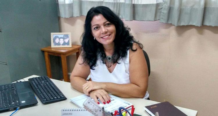 CEAC fará cadastro de artesãos para carteira da Sutaco