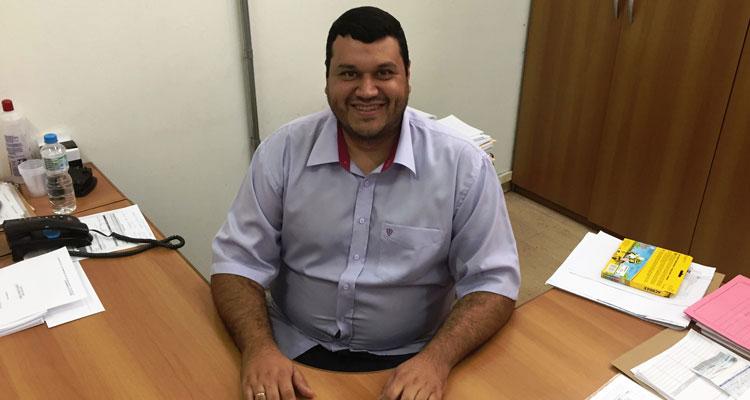 Banco do Povo atinge R$ 100 mil em empréstimos em 2017