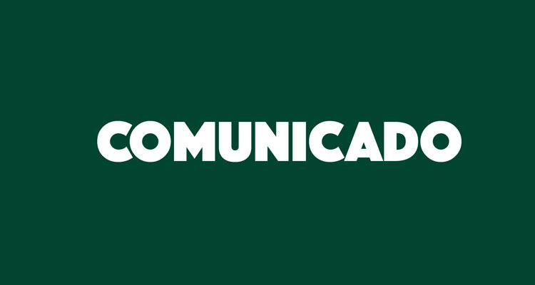 Prefeitura comunica alteração de sentido em trecho da Rua João Casimiro
