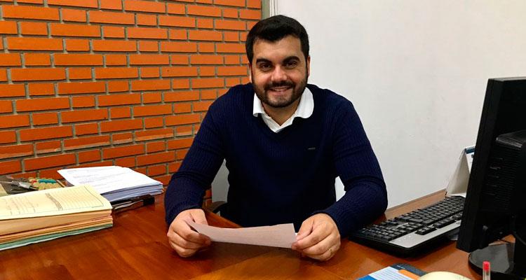 Prefeitura abre inscrições para mais dois cursos