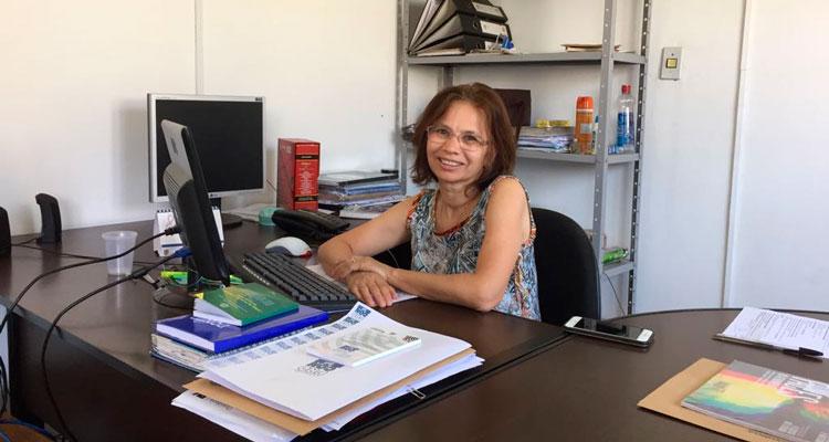 Prefeitura revê gasto com alugueis: economia é de R$ 87 mil