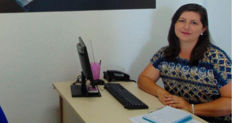 """""""Sebrae Aqui"""" oferece palestras gratuitas para empreendedores"""