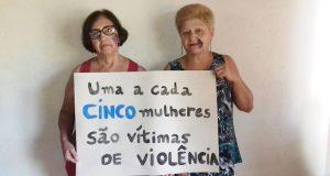 Reflexões marcam Semana da Mulher no CRAS