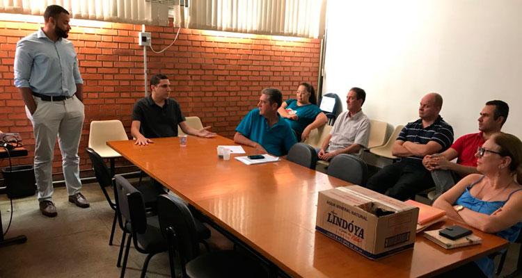 Programa reduz gastos da Prefeitura em R$ 400 mil