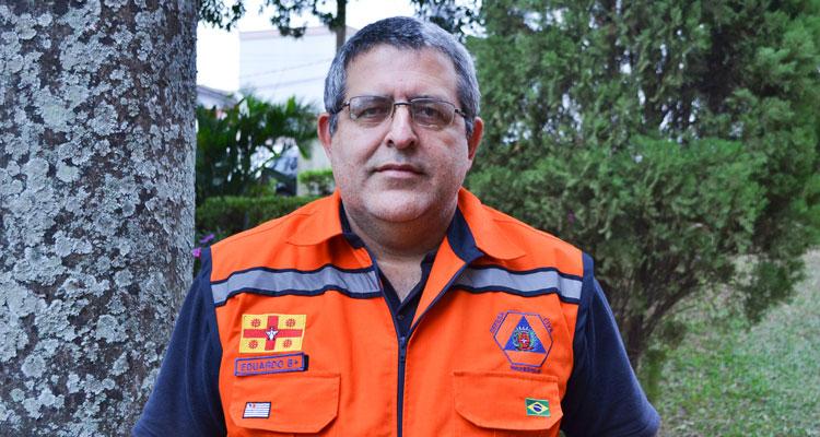 Estiagem: Defesa Civil alerta sobre risco de incêndios