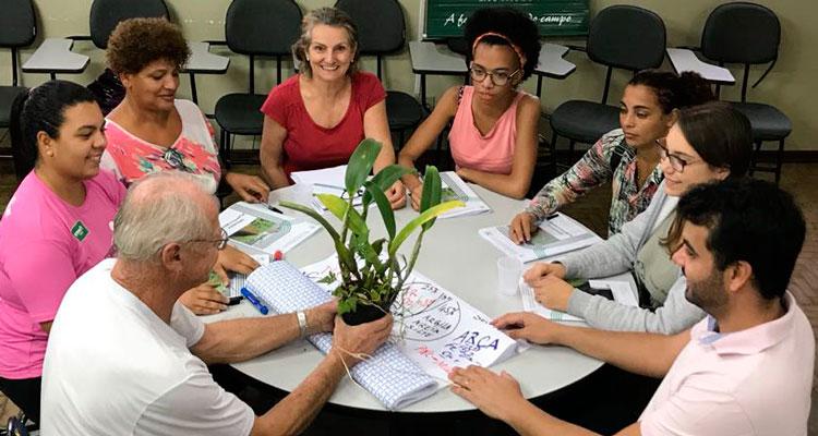 Ação é uma parceria entre Prefeitura de Iracemápolis e Sindicato Rural de Limeira