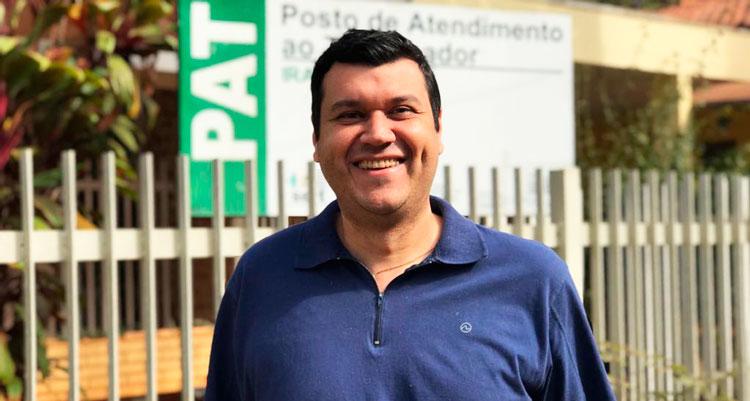 Banco do Povo comemora crescimento em Iracemápolis