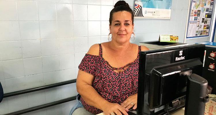 Acessa SP oferece internet de graça