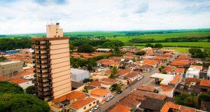 Iracemápolis está entre as 50 melhores cidades do país