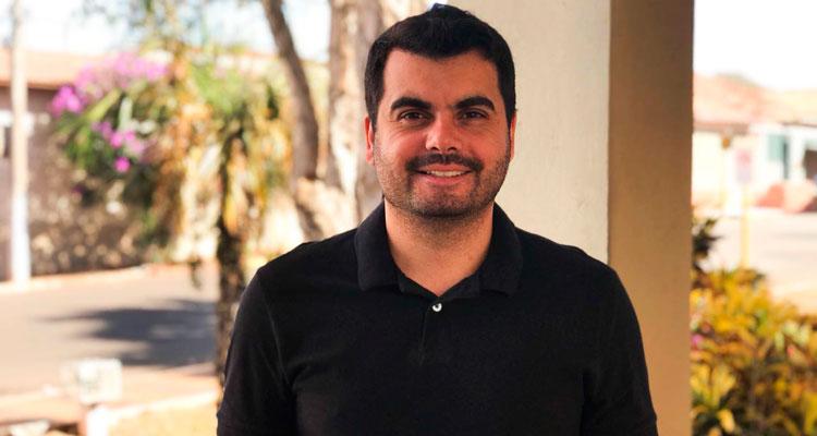 Gestão Zuza amplia cursos de qualificação profissional para jovens