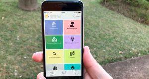 Prefeitura lança aplicativo para ampliar comunicação com a população