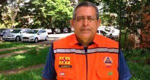 Aumento de casos de dengue coloca o estado de São Paulo em alerta