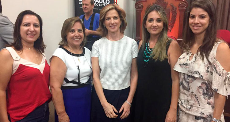 Iracemápolis assina termo de repasse financeiro para projetos sociais
