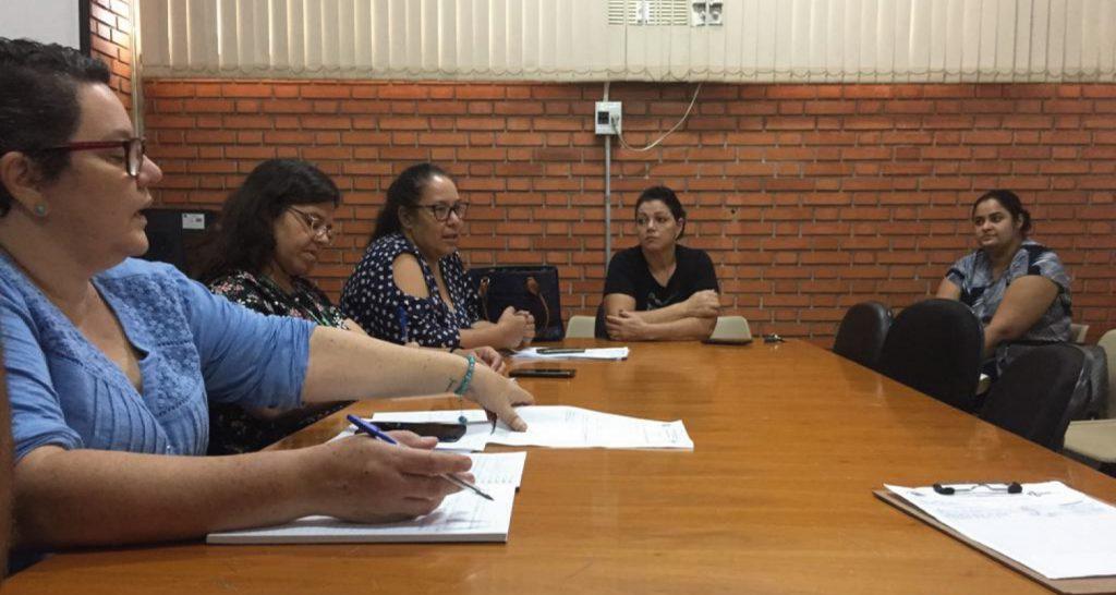 Iracemápolis registra 26 casos de dengue