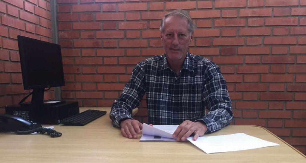 CME busca parcerias com cidades para torneios regionais