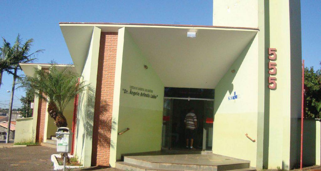 Prefeitura prepara reformas em três Unidades de Saúde