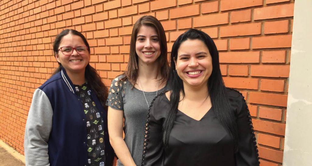 CMDCA destaca importância dos conselheiros tutelares
