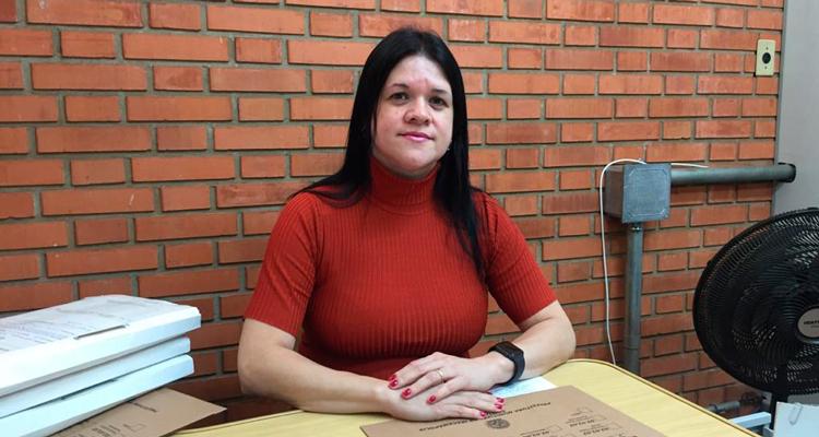 Prefeitura orienta população sobre auxílios sociais