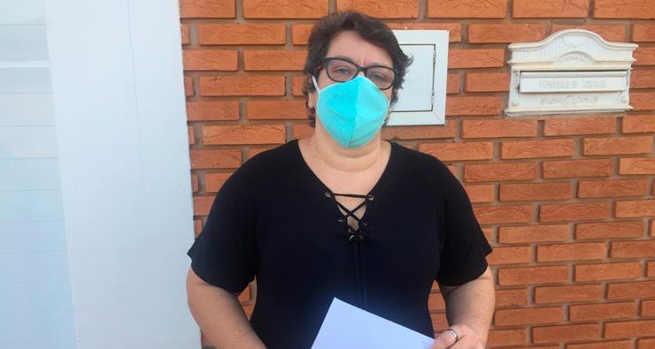 Município segue alertando sobre casos de dengue