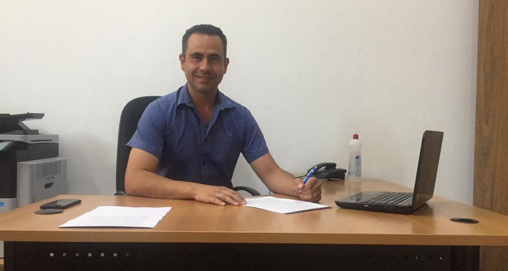 Prefeitura realiza reformas em Unidades de Saúde e programa recape asfáltico