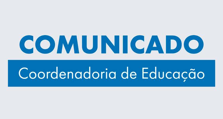 Passe para estudantes: Prefeitura estende prazo para entrega da frequência escolar de maio